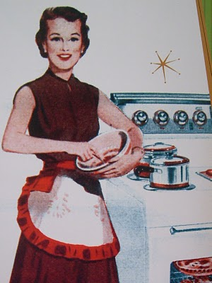 housewife3