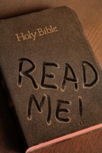 read-the-bible-through