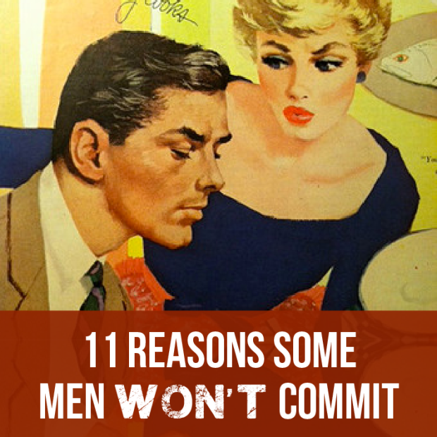 11reasonscommit-01